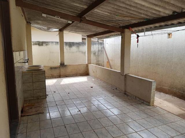 Casa a venda de 115m² 2 quartos com 2 casas de 1 quarto Balneário Meia Ponte - Foto 9