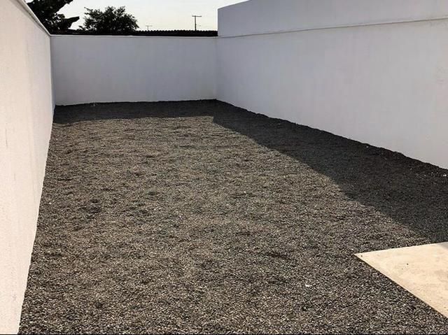 Promoção de Inauguração - Casa Bairro Gabriela - Foto 10