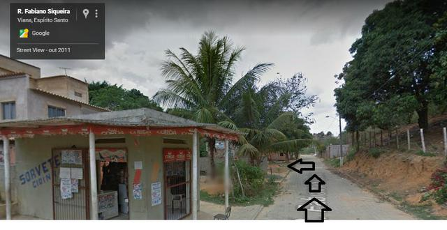 Lindo Lote em Nova Bethânia-Viana com exelente localização - Foto 5