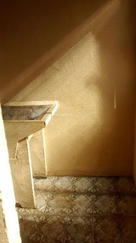 Apartamentos de 2 dormitório(s), Cond. Professor Herminio  Pagot cod: 7925 - Foto 5