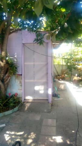 Casa no Bairro - Ponta grossa - Foto 10