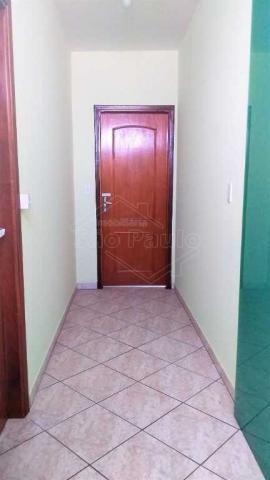 Comercial na Vila Velosa em Araraquara cod: 12208 - Foto 2