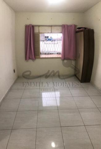 OPORTUNIDADE - Serrambi 4 - Terreo 2/4 - 2 banheiros - Apenas R$ 105 mil - SIV1504 - Foto 2