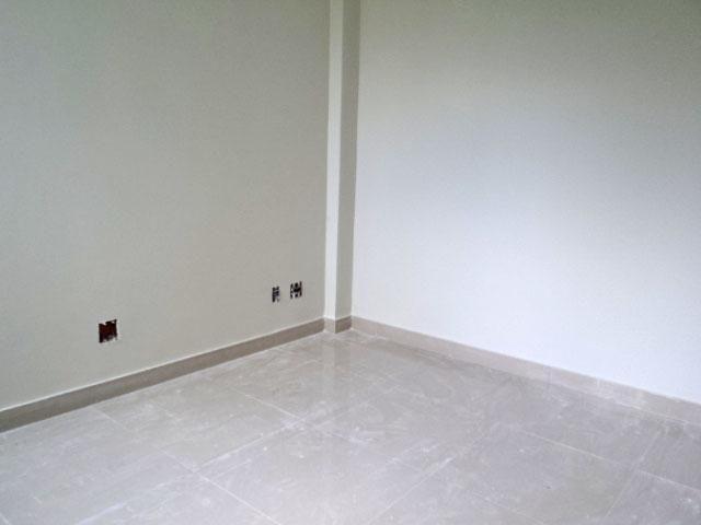 Apartamento à venda com 2 dormitórios em Centro, Divinopolis cod:10147 - Foto 5