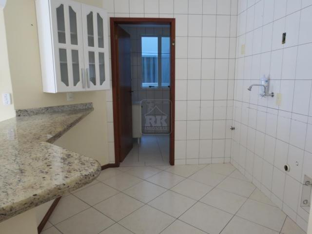Apartamento para alugar com 3 dormitórios cod:AP006851 - Foto 4