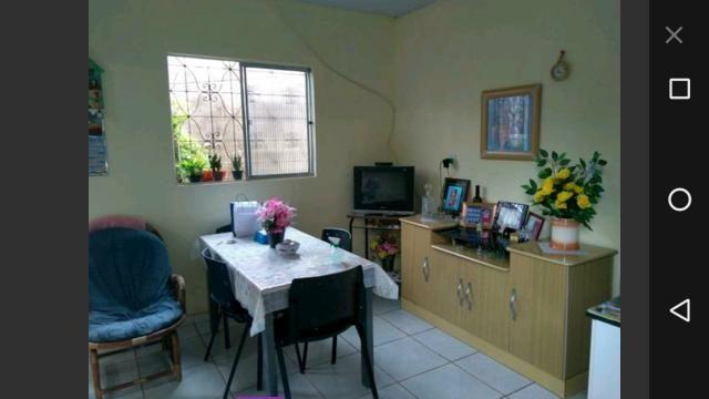 Casa pronta para morar - Foto 6