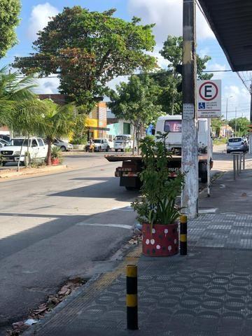 ALUGO - Excelente ponto comercial - R. Adolfo Gordo - 81m - LPC1506 - Foto 6