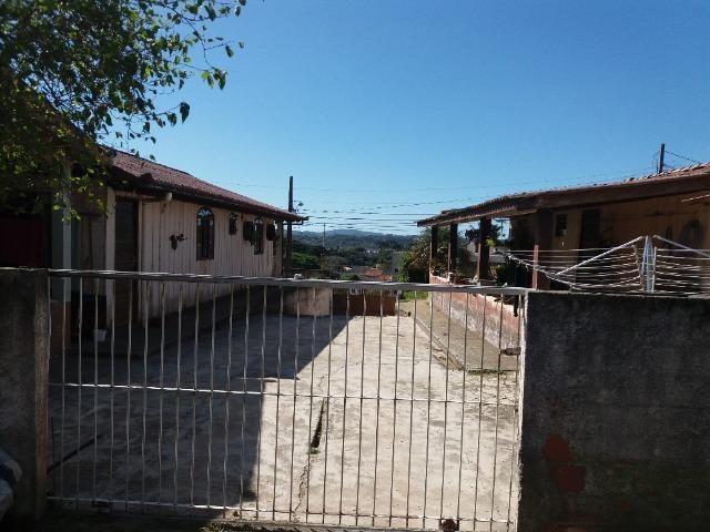 Terreno a Venda no Bairro Pilarzinho Curitiba - Foto 2