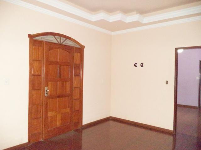 Casa à venda com 4 dormitórios em Centro, Carmo do cajuru cod:18563 - Foto 4