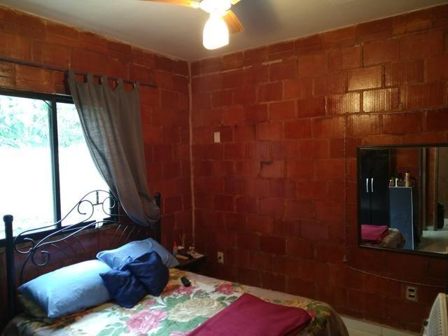 Casa condomínio fechado Vargem Grande 04 quartos - Foto 5