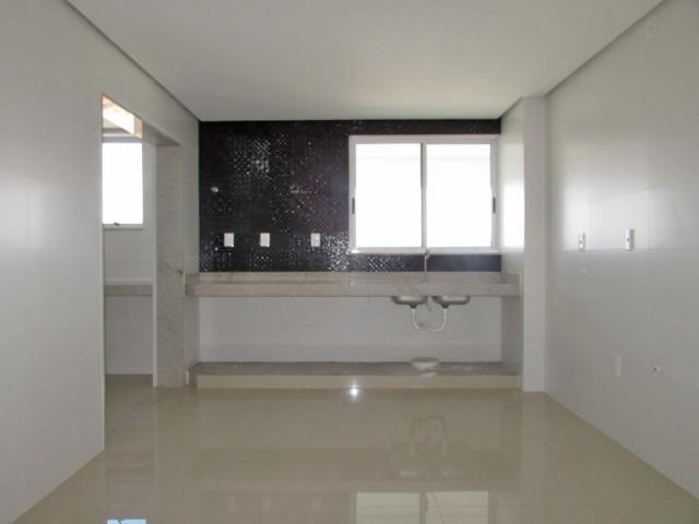 Apartamento para alugar com 3 dormitórios em Bom pastor, Divinopolis cod:18474 - Foto 11