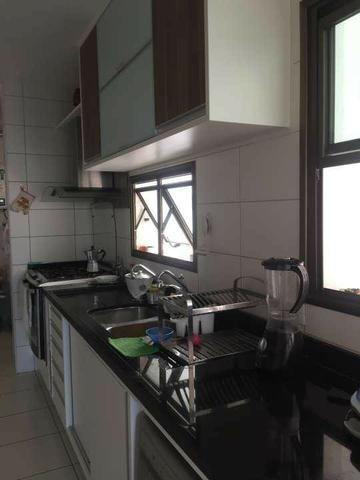 Le Parc 4 Suites Nascente na Av. Paralela R$ 1.350.000,00 - Foto 13