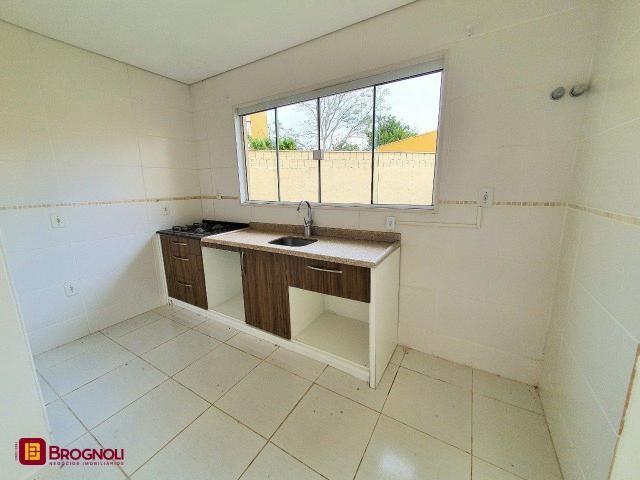Casa à venda com 3 dormitórios em Campeche, Florianópolis cod:C2-37347 - Foto 8