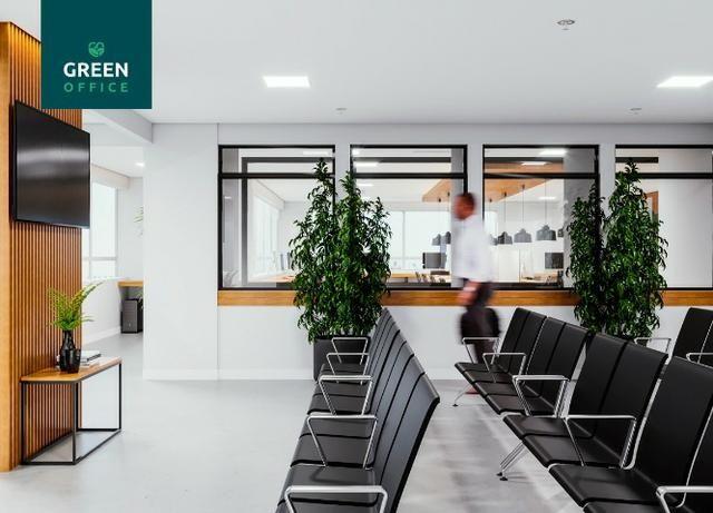 Salas comerciais Litoral Norte - Foto 10