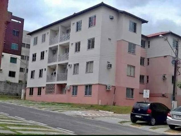 Allegro Club-3dorm.s/1suite Valor$170mil- Apartamento Top-Prox.Antiga Nokia - Foto 7