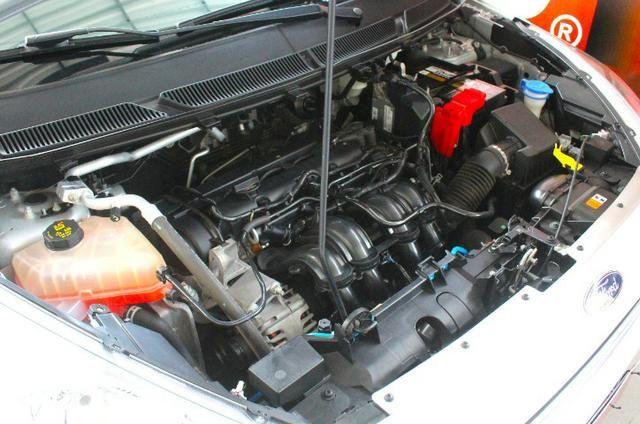 Ford - Ka Se 1.5 Flex *Por favor leia o anuncio - Foto 6