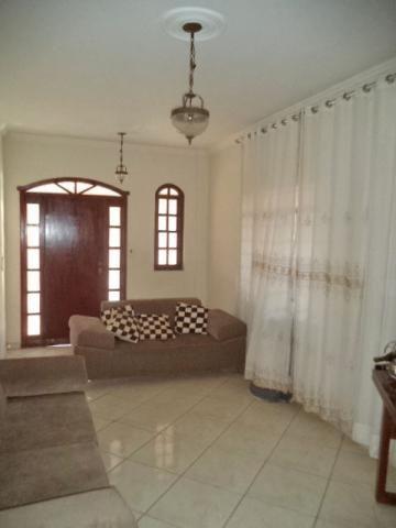 Casa à venda com 4 dormitórios em Sao jose, Divinopolis cod:11232