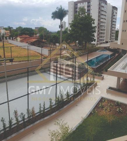 Lindo Apartamento- Pronto - 2 quartos com suite - Parque Amazônia - Foto 3