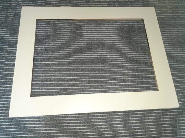 Molduras para ar condicionado - Foto 5