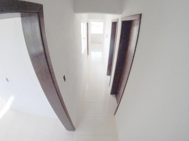 Apartamento à venda com 3 dormitórios em Jardim candides, Divinopolis cod:18724 - Foto 7