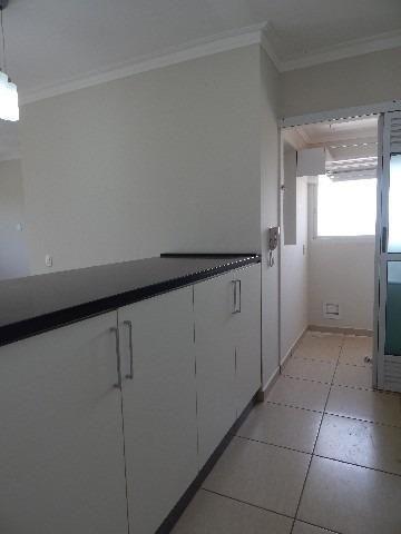Apartamento Res. Horizontes (UNIP) - Foto 10