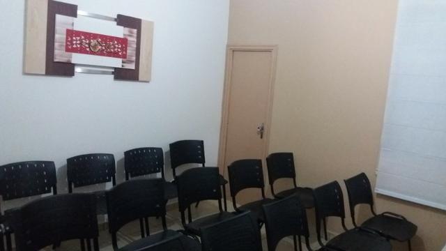 Escritórios, Consultórios, Sala de Reunião, Sala de Treinamento - Foto 11