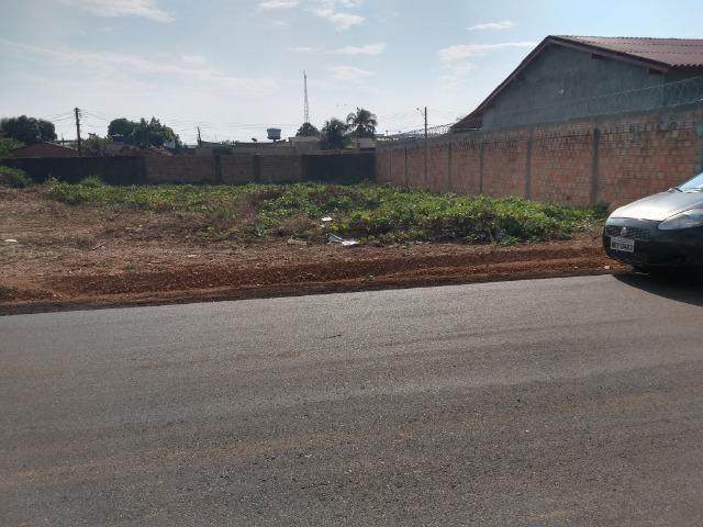Vendo terreno Proxino ao Porto Velho Shopping - Foto 4