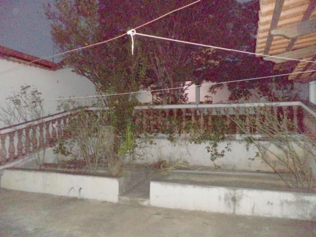 Casa à venda com 4 dormitórios em Centro, Carmo do cajuru cod:18563 - Foto 13
