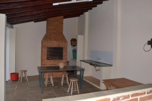 Casa, 3 dorm., 3 vagas garagem, região central de Ourinhos-SP - Foto 16
