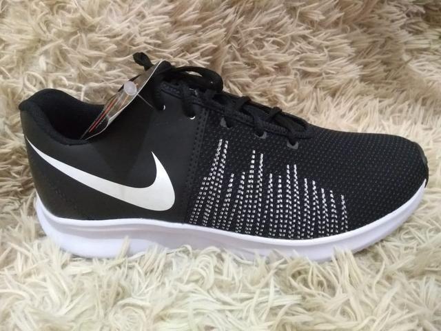 Nike atacado apenas R$ 55,00 aproveite faça já renda extra - Foto 6