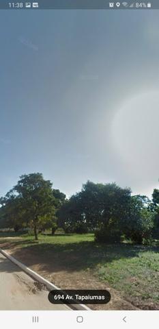 Terreno Parque Ohara 2.640 m2 - Foto 4