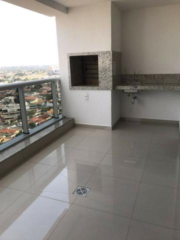 Apartamento Muito próximo aos Shoppings Estação e Goiabeiras - Foto 2