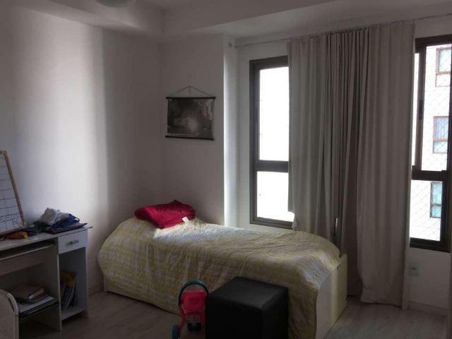 Le Parc 4 Suites Nascente na Av. Paralela R$ 1.350.000,00 - Foto 14