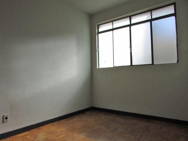 Apartamento à venda com 3 dormitórios em Centro, Divinopolis cod:18554 - Foto 3