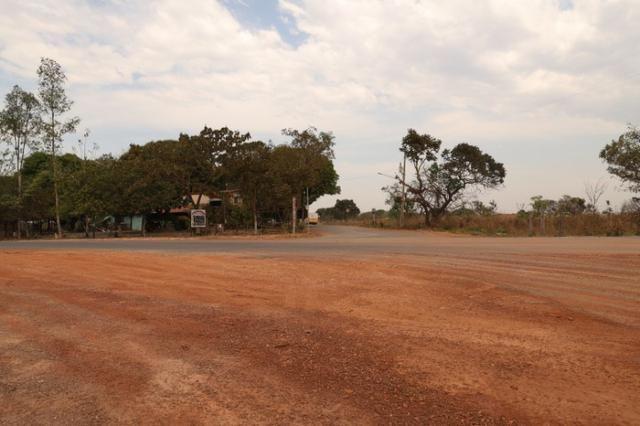 Terreno 5000 m2 na Guia - Foto 6