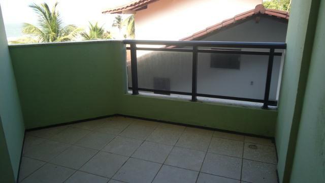Apartamento no Araçagi - Foto 8