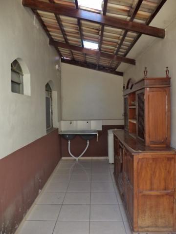 Casa para alugar com 2 dormitórios em L.p. pereira, Divinopolis cod:13272 - Foto 8