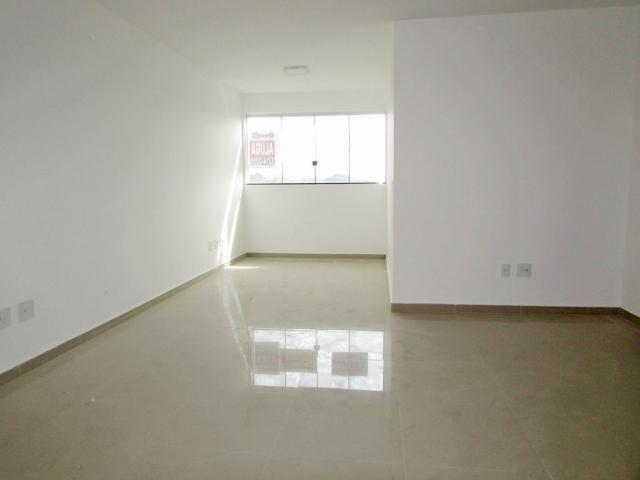 Apartamento para alugar com 3 dormitórios em Jose tomaz, Divinopolis cod:19361 - Foto 3