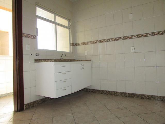 Apartamento à venda com 3 dormitórios em Santo antonio, Divinopolis cod:18323 - Foto 8