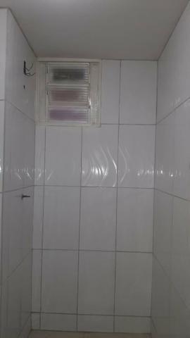 Aluga-se Apartamento Porto Do Sol - Foto 4