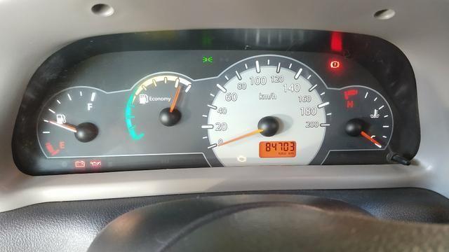 Vendo Fiat Palio ano 11/12 - Foto 6
