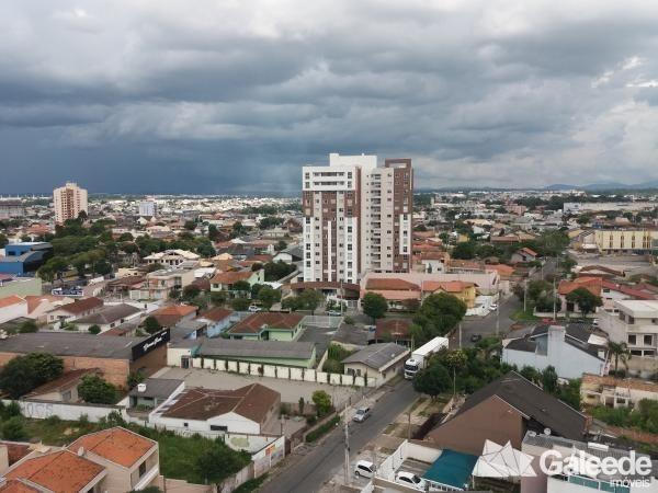 Cobertura Dupex - São Pedro - São José dos Pinhais - Foto 11