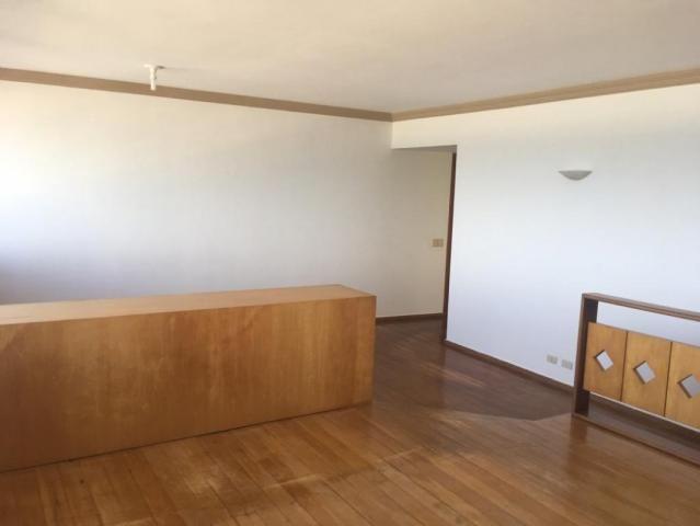 Apartamento no Pau Amarelo em Paulista - PE - Foto 7