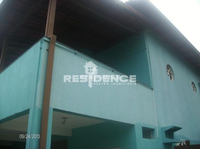 Casa para alugar com 4 dormitórios em Praia de itaparica, Vila velha cod:559A - Foto 8