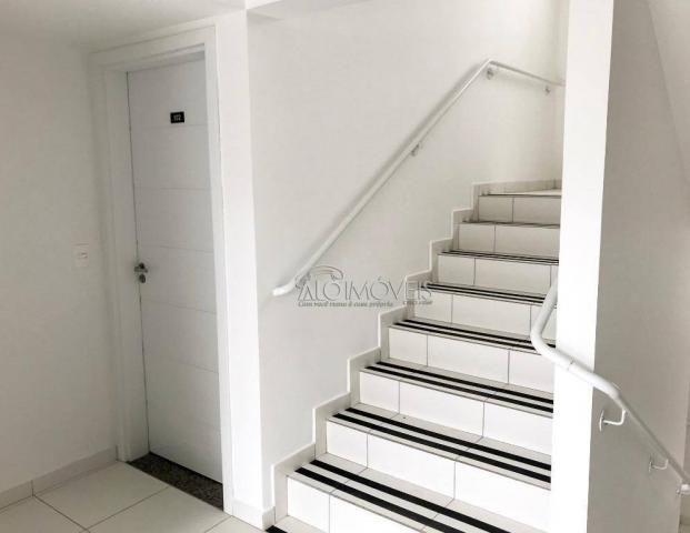 Apartamentos bellas artes - Foto 20