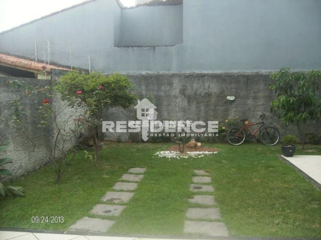 Casa para alugar com 4 dormitórios em Praia de itaparica, Vila velha cod:559A - Foto 4