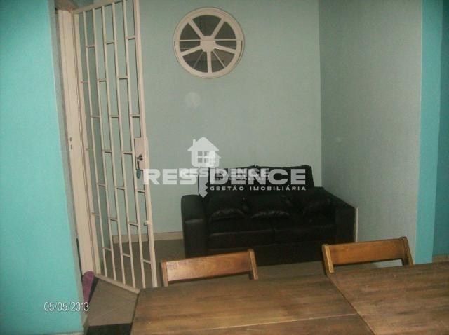 Casa para alugar com 4 dormitórios em Praia de itaparica, Vila velha cod:559A - Foto 11