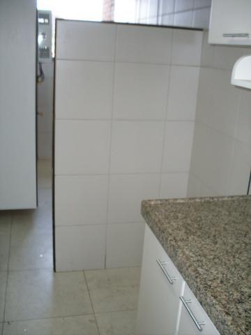 Apartamento Cristal IX 2 Quartos à Venda, 61 m² R$390.000,00 - Foto 18