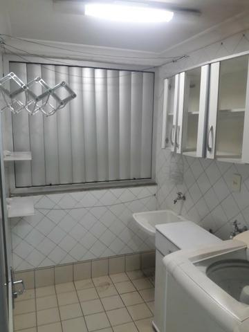 Apartamento Residencial Triunfo 61m² sendo 02 dormitórios em Birigui - Foto 8