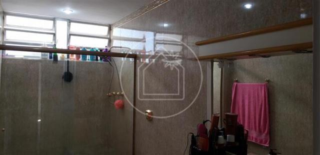 Apartamento à venda com 3 dormitórios cod:846135 - Foto 10